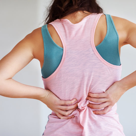 Chiropractic Services In Clifton