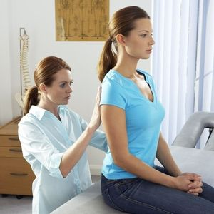 What Are Chiropractors and What Do They Do?