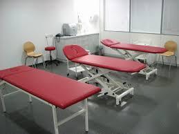 sport massage tables