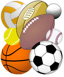 Sports Injury Bristol