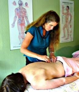 bristol back pain clinic