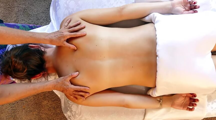 Four things you didn't know chiropractic treatment could help with